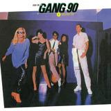 Cd gang 90 E As Absurdetes essa Tal De Gang 90 em Otimo Esta