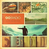 Cd go Radio close The Distance em Otimo Estado