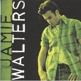 Cd jamie Walters hold On