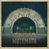Cd mutemath armistice