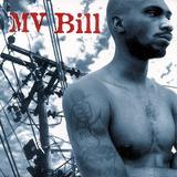 Cd mv Bill traficando Informação em Otimo Estado