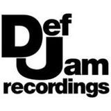 Cd promo def Jam Tem warren G foxy Brown montell Jordan