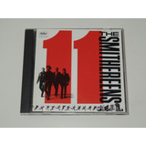 Cd the Smithereens 11 em Otimo Estado