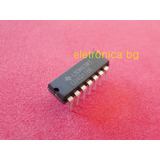 Cd4011be Cd4011 Ci Cd4011 Original | Kit Com 10