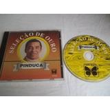 Cds   Pinduca   Forró