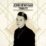 Cds Black Keys   El Camino E John Newman   Tribute