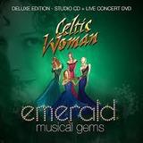 Celtic Woman Cd Emerald