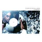 Charles Schillings & Pompon F    It s About      Cd   Novo