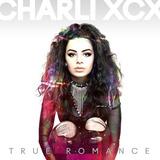 Charli Xcx   True Romance   Cd Lacrado