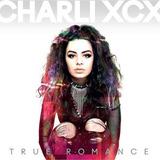 Charli Xcx True Romance   Cd Pop