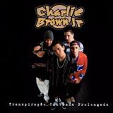 Charlie Brown Jr Transpiração Contínua Prolongada   Cd Du