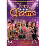 Cheias De Charme   Dvd