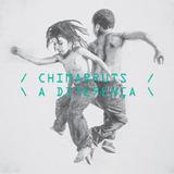 Chimarruts A Diferença   Cd Reggae