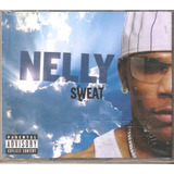 Christina Aguilera Murphy Lee Stephen Marley Cd Nelly  Sweat