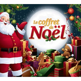 Christmas Boxset