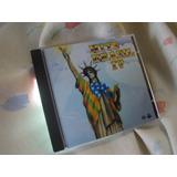 Chrystian Mark Davis Light Reflectio Cd Hits Brasil Volume 4