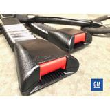 Cinto Tensor Vectra Cd Air Bag Segurança Sensor 90560657 Par