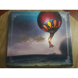 Circa Survive  on Letting Go  Cd Importado  Frete Gratis
