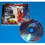 Coal Chamber   Chamber Music   Cd   1999