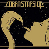 Cobra Starship ¿ While The City Sleeps  We Rule The Streets