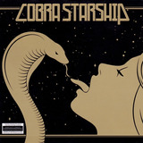 Cobra Starship   While The City Sleeps   Cobra Starship