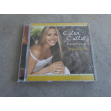 Colbie Caillat   Cd Breakthrough   Ótimo Estado