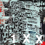 Cold War Kids  New Age Norms 1 Cd