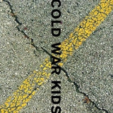 Cold War Kids Cold War Kids Cd Import