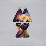 Coldplay Mylo Xyloto   Cd Rock