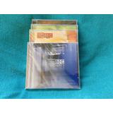 Coleção Bec Brazilian Electronic Community 1 Ed 2004 Lacrado