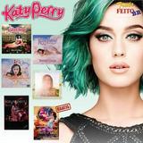 Coleção Katy Perry