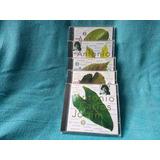 Coleção Songbook Tom Jobim 5 Cds 1ª Edição 1996 Raro Lacrado