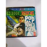Coleçoes Cd Book Isto E   Show Pop Rock Brasil  12