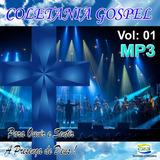 Coletânea Gospel Mp3 Inesquecível Para Ouvir E Sentir