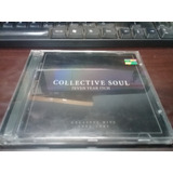 Collective Soul   7even Year Itch Greatest Hits 1994 2001  z