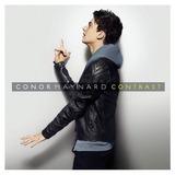 Conor Maynard Contrast Cd