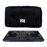 Controladora Pioneer Ddj Flx6 Rekordbox Serato Dj 4.799 Lj