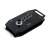 Controle Arcade Neo Geo Aes cd consolized Efighters
