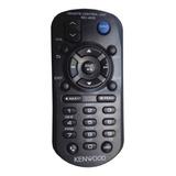 Controle Radio Cd Kenwood Rc 405 Original