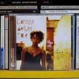Corinne Bailey Rae   S t Cd