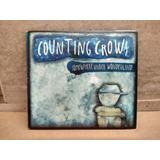 Counting Crows somewhere Under Wonderland lp