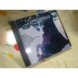 Creedence Michael Jackson The Walkers Lembranças Cd Remaster