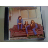 Crosby Stills & Nash 1o  Album  cd U s a: Foto Mídia  Import