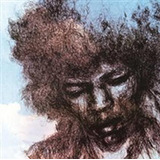 Cry Of Love By Jimi Hendrix New Cd
