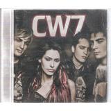 Cw7  Cd Original