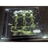 Cypress Hill   Iv
