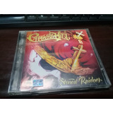 Cypress Hill   Stoned Raiders