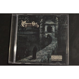 Cypress Hill 3 Temples Of Boom Cd