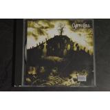 Cypress Hill Black Sunday Cd