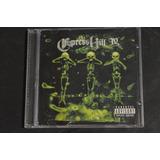 Cypress Hill Iv Cd